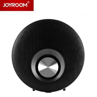 اسپیکر بلوتوث رومیزی جویروم Joyroom JR-M02
