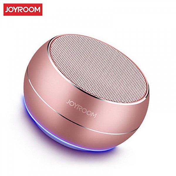 اسپیکر بلوتوث رومیزی جویروم Joyroom JR-M08