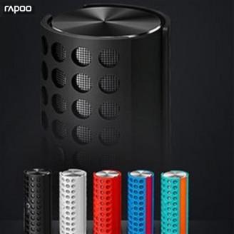 اسپیکر بلوتوث ضد آب رپو Rapoo A650 IP55