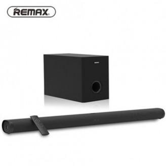ساندبار ریمکس Remax RTS-10 توان 130 وات