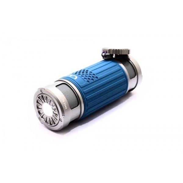اسپیکر بلوتوث تسکو Tsco TS 2344