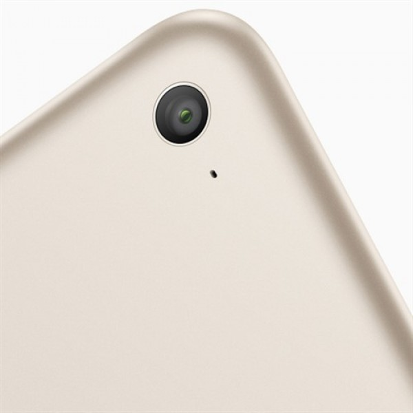 تبلت می پد 3 شیائومی Xiaomi Mi Pad 3