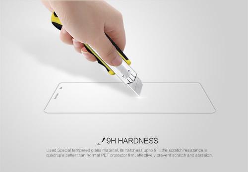 گلس نیلکین Huawei Mate 8 Nillkin H+ Pro Glass