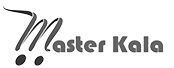 فروشگاه اینترنتی لوازم جانبی مَستر کالا