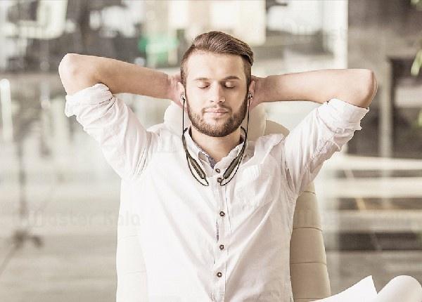 هندزفری بلوتوث Baseus S15 SIMU Active Noise Reduction Wireless earphone
