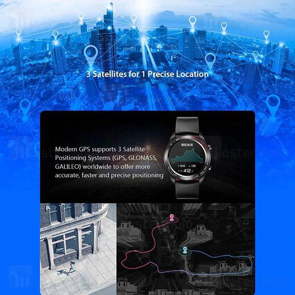 ساعت هواوی هانر Huawei Honor Watch Magic SmartWatch