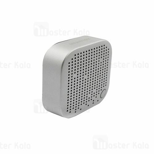 اسپیکر بلوتوث Koluman K-S30 Wireless Speaker
