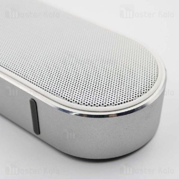 اسپیکر بلوتوث Koluman K-S40 Wireless Speaker